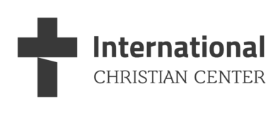 International Christian Center